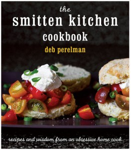 Smitten-Kitchen-book