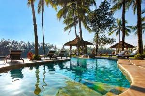 viceroy-bali-main-pool-indonesia-14