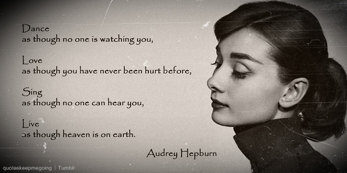 AudreyQuote1_1280
