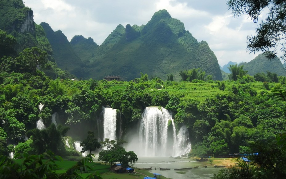 ban_gioc_waterfall_wallpaper_vietnam_world_wallpaper_1920_1200_widescreen_1812