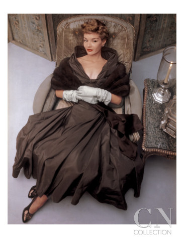 john-rawlings-vogue-october-1948