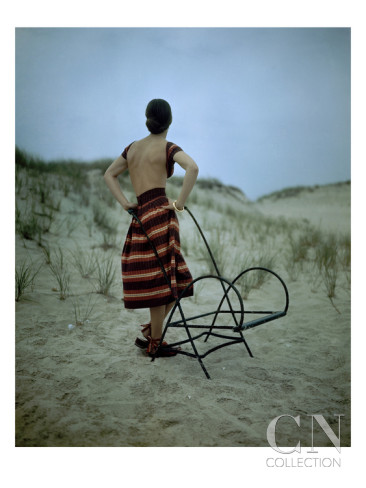 serge-balkin-vogue-december-1946